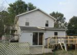 Foreclosed Home in Indianapolis 46203 E SOUTHERN AVE - Property ID: 4020282159