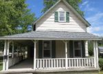 Foreclosed Home in Fortville 46040 E OHIO ST - Property ID: 4020283479