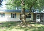 Foreclosed Home in Evansville 47714 MARBO AVE - Property ID: 4020284352