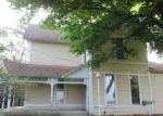 Foreclosed Home in Fairland 46126 N FRONTAGE RD - Property ID: 4020291808