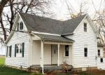 Foreclosed Home in Tipton 46072 E STATE ROAD 28 - Property ID: 4020293555