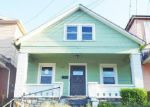 Foreclosed Home in Kansas City 66101 ORVILLE AVE - Property ID: 4020307573