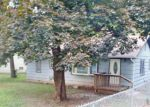 Foreclosed Home in Kansas City 66104 N 58TH ST - Property ID: 4020309764
