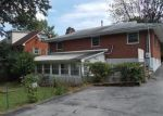 Foreclosed Home in Lexington 40509 PEACHTREE RD - Property ID: 4020325975