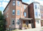 Foreclosed Home in Chelsea 02150 BROADWAY - Property ID: 4020350490