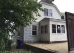 Foreclosed Home in Dracut 1826 GERARD ST - Property ID: 4020353558