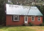 Foreclosed Home in Poland 4274 SPRING WATER RD - Property ID: 4020396475
