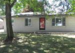 Foreclosed Home in Canton 48188 GEORGETOWN ST - Property ID: 4020412688