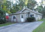Foreclosed Home in Bay City 48706 PINE RD - Property ID: 4020414882
