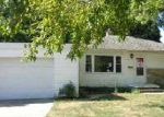 Foreclosed Home in East Lansing 48823 W SAGINAW ST - Property ID: 4020418823
