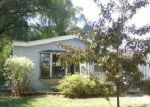 Foreclosed Home in Lansing 48910 PIERCE RD - Property ID: 4020420113