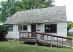 Foreclosed Home in Lansing 48910 STABLER ST - Property ID: 4020422311