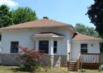 Foreclosed Home in Coopersville 49404 EASTMANVILLE ST - Property ID: 4020424505