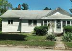Foreclosed Home in Barryton 49305 E MARION AVE - Property ID: 4020429320