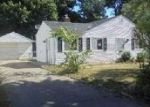 Foreclosed Home in Lansing 48910 W MOUNT HOPE AVE - Property ID: 4020432387
