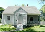 Foreclosed Home in Spring Lake 49456 MAPLE ST - Property ID: 4020433712