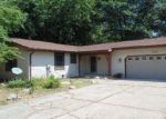 Foreclosed Home in Holt 48842 SCHOOLCRAFT ST - Property ID: 4020435910
