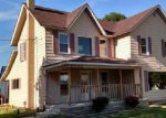 Foreclosed Home in Remus 49340 W REMUS RD - Property ID: 4020436777
