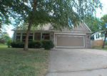 Foreclosed Home in Blue Springs 64014 NE REMINGTON CT - Property ID: 4020453411