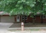 Foreclosed Home in Springfield 65802 N DRURY AVE - Property ID: 4020454734