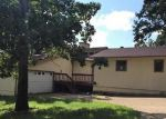 Foreclosed Home in Camdenton 65020 HIDDEN DR - Property ID: 4020463488