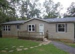 Foreclosed Home in Dittmer 63023 LOGANS RUN - Property ID: 4020468300