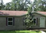 Foreclosed Home in Festus 63028 LOBO DR - Property ID: 4020477951