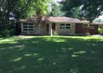 Foreclosed Home in Rolla 65401 HAWTHORNE RD - Property ID: 4020481440