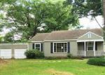 Foreclosed Home in Jackson 39211 S PARK DR - Property ID: 4020494139