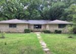 Foreclosed Home in Gloster 39638 E HOMOCHITTO RD - Property ID: 4020496785