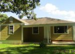 Foreclosed Home in Raymond 39154 MCFARLAND RD - Property ID: 4020497200
