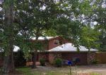 Foreclosed Home in Gautier 39553 SANTA CRUZ ST - Property ID: 4020501590