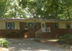 Foreclosed Home in Winston Salem 27127 FERNBROOK DR - Property ID: 4020517355