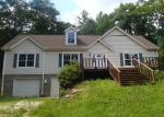 Foreclosed Home in Newland 28657 JOHNSON RD - Property ID: 4020525687