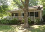 Foreclosed Home in Winston Salem 27103 WESTOVER DR - Property ID: 4020543187