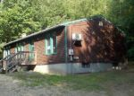 Foreclosed Home in Strafford 3884 BUNNELL DR - Property ID: 4020555462