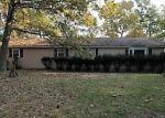 Foreclosed Home in Egg Harbor City 08215 ROUTE 542 - Property ID: 4020574740