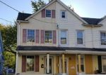 Foreclosed Home in Trenton 08610 LAFAYETTE AVE - Property ID: 4020583942