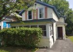 Foreclosed Home in Syracuse 13204 MILTON AVE - Property ID: 4020621144