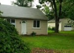 Foreclosed Home in Elizaville 12523 BAXTER RD - Property ID: 4020622921