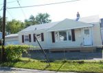 Foreclosed Home in Cohoes 12047 DARTMOUTH ST - Property ID: 4020624665