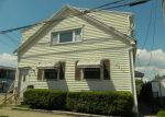 Foreclosed Home in Buffalo 14206 WILLIAM ST - Property ID: 4020638232