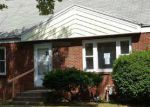 Foreclosed Home in Buffalo 14226 SPRINGVILLE AVE - Property ID: 4020640424
