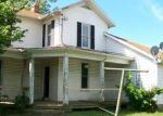 Foreclosed Home in West Alexandria 45381 QUAKER TRACE RD - Property ID: 4020649178