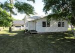 Foreclosed Home in Genoa 43430 W EDGEFIELD RD - Property ID: 4020675915