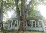 Foreclosed Home in Akron 44301 N FIRESTONE BLVD - Property ID: 4020677211