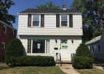 Foreclosed Home in Toledo 43614 GLENVIEW RD - Property ID: 4020678535