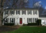 Foreclosed Home in Stow 44224 ALICIA TRL - Property ID: 4020682472