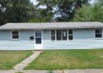 Foreclosed Home in Alliance 44601 PERRY CT - Property ID: 4020687736