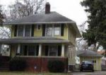 Foreclosed Home in Toledo 43612 HOILES AVE - Property ID: 4020694294
